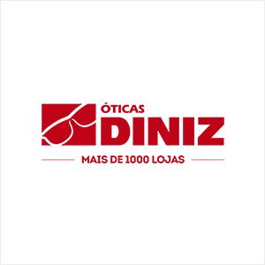 Óticas Diniz - Dezoito 07ced837e1